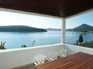 Apartment, Molat Brgulje ~ RA31475 - Molat Island vacation rentals