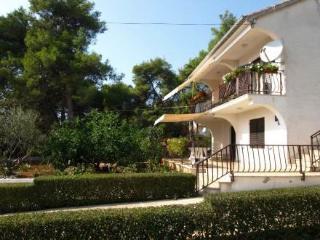 House, Molat Brgulje ~ RA31476 - Molat Island vacation rentals