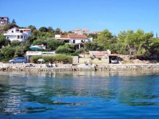 Mirta ~ RA31466 - Mali Iz vacation rentals