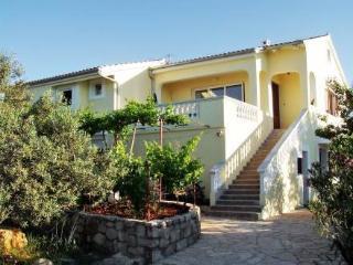 House, Iž Iž Mali ~ RA31470 - Mali Iz vacation rentals
