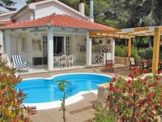 Maya ~ RA31473 - Molat Island vacation rentals