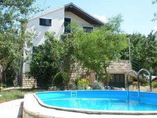 Mihovilka ~ RA31487 - Sv. Filip i Jakov vacation rentals