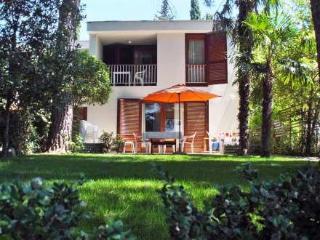 House, Sv. Filip i Jakov ~ RA31490 - Sv. Filip i Jakov vacation rentals