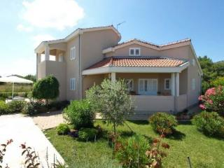 Apartment, Pašman Dobropoljana ~ RA31536 - Dobropoljana vacation rentals