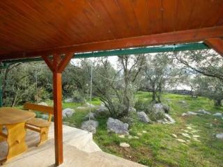 Bungalow, Komornik ~ RA31558 - Pasman vacation rentals