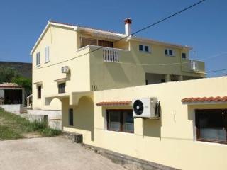 Apartment, Pašman Dobropoljana ~ RA31539 - Dobropoljana vacation rentals