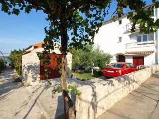 Apartment, Pašman Dobropoljana ~ RA31543 - Dobropoljana vacation rentals