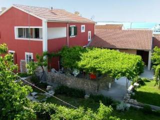 Apartment, Biograd na Moru ~ RA31564 - Biograd vacation rentals