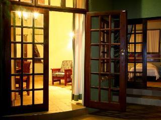 GRANITE PARK LODGES self catering, resort setting - Bulawayo vacation rentals