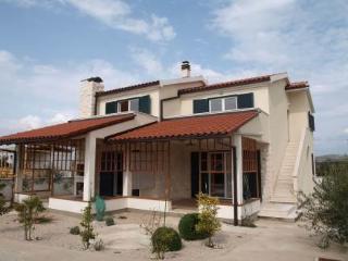 Apartment, Vodice Jadrija ~ RA31624 - Jadrija vacation rentals