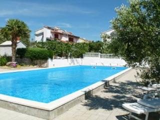 Divers, Vodice ~ RA31595 - Vodice vacation rentals