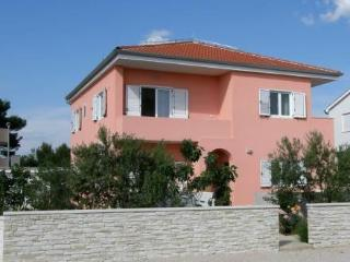 Apartment, Vodice ~ RA31611 - Vodice vacation rentals