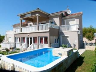 Apartment, Vodice ~ RA31579 - Vodice vacation rentals