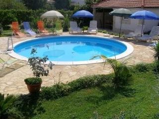 Apartment, Trogir ~ RA31720 - Trogir vacation rentals