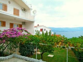 Mirko ~ RA31732 - Arbanija vacation rentals