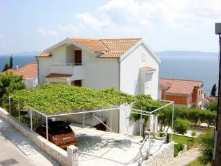 Apartment, Trogir Okrug Gornji ~ RA31786 - Okrug Gornji vacation rentals