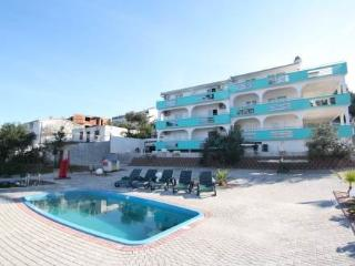 Apartment, Trogir Okrug Gornji ~ RA31739 - Okrug Gornji vacation rentals