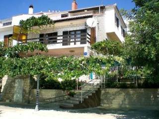 Apartment, Trogir Okrug Gornji ~ RA31789 - Island Ciovo vacation rentals