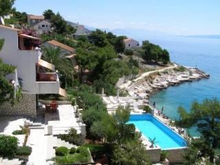 Apartment, Trogir Okrug Gornji ~ RA31758 - Okrug Gornji vacation rentals