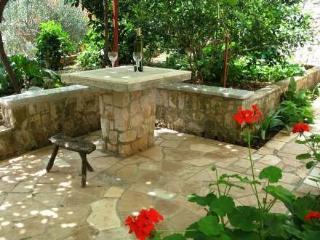 Apartment, Trogir Okrug Gornji ~ RA31781 - Okrug Gornji vacation rentals