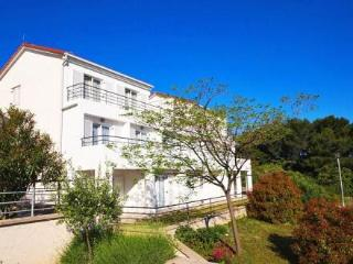 Apartment, Šolta Nečujam ~ RA31819 - Necujam vacation rentals