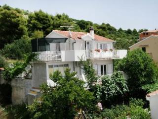 Apartment, Trogir Okrug Gornji ~ RA31794 - Island Ciovo vacation rentals