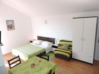 Sea view apartments Rubić Ap6 - Duce vacation rentals