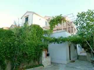 Apartment, Brač Supetar ~ RA31902 - Supetar vacation rentals