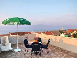Apartment, Brač Supetar ~ RA31900 - Soline vacation rentals