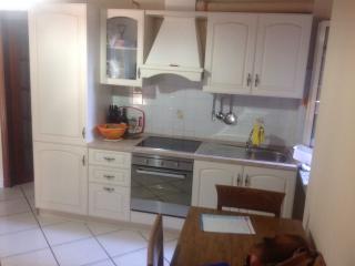 1 bedroom Apartment with Short Breaks Allowed in Rio Marina - Rio Marina vacation rentals