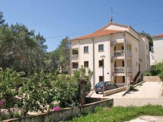 Apartment, Hvar Vrboska ~ RA31954 - Vrboska vacation rentals