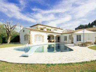 Villa du Four - Mougins - Mougins vacation rentals