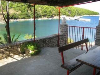 Divers, Hvar Stiniva ~ RA31945 - Cove Jagodna (Brusje) vacation rentals