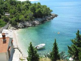 Apartment, Hvar Gdinj ~ RA31988 - Cove Skozanje (Gdinj) vacation rentals