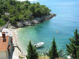 Apartment, Hvar Gdinj ~ RA31990 - Cove Skozanje (Gdinj) vacation rentals