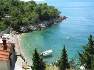 Apartment, Hvar Gdinj ~ RA31993 - Cove Skozanje (Gdinj) vacation rentals