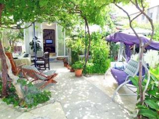 House, Hvar Sućuraj ~ RA31994 - Sucuraj vacation rentals