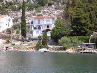 Apartment, Blace ~ RA32031 - Blace vacation rentals