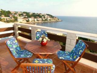 Apartment, Korčula Zavalatica ~ RA32097 - Southern Dalmatia Islands vacation rentals