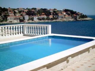 Apartment, Korčula Zavalatica ~ RA32091 - Southern Dalmatia Islands vacation rentals