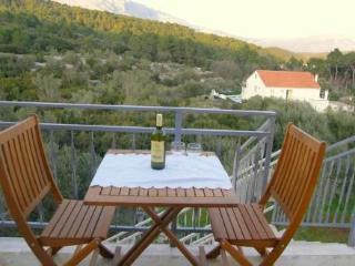 Apartment, Korčula Korčula ~ RA32078 - Korcula vacation rentals
