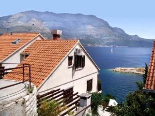 Apartment, Korčula Korčula ~ RA32083 - Island Korcula vacation rentals