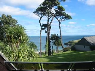 33 Lower Stables - Falmouth vacation rentals