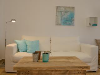 Nice 2 bedroom Finca in Kamilari - Kamilari vacation rentals