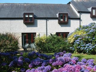 69 Maen Barn - Falmouth vacation rentals