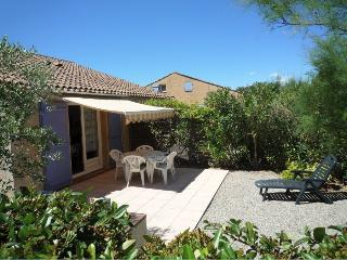 Nice Villa with Deck and A/C - Vidauban vacation rentals