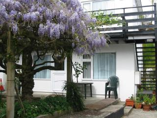 Cozy 2 bedroom Helford Passage Apartment with Internet Access - Helford Passage vacation rentals