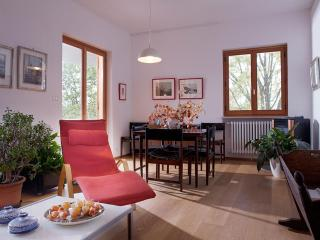 Apartment on Turins hill - Pino Torinese vacation rentals