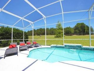 14 Room Disney Area Golf Resort (Disney Estate) - Four Corners vacation rentals