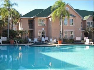 3 Room Disney Celebration Resort Villa Suite - Florida City vacation rentals
